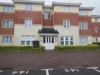 **New Property Available** 2 Bedroom - West Bromwich - B71