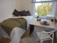 £208 pw | A lovely double room to rent in Archway