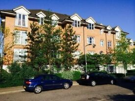 2 BED FLAT **FULLY DECORATED** AVAILABLE IMMEDIATELY**