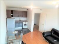 1 Bed Flat Available Near to North Greenwich & Maze Hill Station