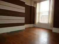 1 bed apartment close to sunderland city centre