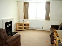 £1260pcm ALL BILLS (+Council Tax) INCLUDED! 1 Bedroom furnished flat for rent in Woodhouse Road, N12