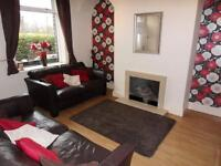 3 bedroom house in Warley Grove, Halifax, West Yorkshire, HX2