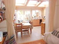 3 bedroom house in Derwent Avenue, Headington, Oxford, Oxfordshire, OX3