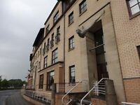 2 bedroom apartment to rent Malta Terrace, Glasgow, G5