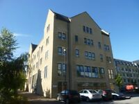 2 double bedroom flat in Netheredge S11 with Gym - £750pcm