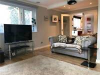 2 Bedroom Home To Rent - Private