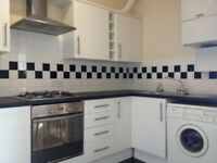 3 bedroom flat to rent Wilmslow Road, Withington, M20