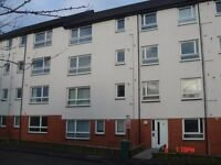Lovely Unfurnished 2 Bed property to Let - 1 Hamiltonhill Gardens 2/1, Possil