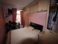 3 Bedroom House to Rent on Cadge Road, Norwich