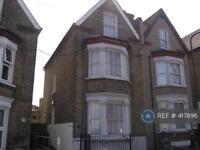 4 bedroom house in Manthrop, Woolwich, SE18 (4 bed)