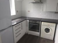 A Modern and very spacious two double bedroom apartment in Archway Rent £315.00 per week