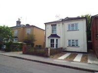 House for Rent 2 bed Room Southampton - fully refurbished - Available Now