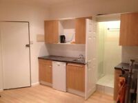 LARGE STUDIO FLAT 10 MINS WALK TO WALTHAMSTOW CENTRAL