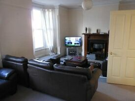 3 Bed Duplex, Ilkeston Road, Nottingham, NG7 3GD