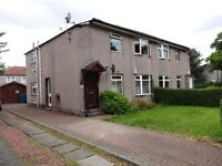 2 bedroom apartment to rent Crofthill Road,Glasgow,G44