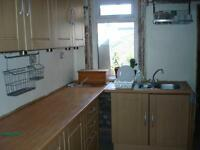 3 bedroom house in Church Road, Stanley, Liverpool, Merseyside, L13