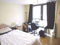 Room to Let ��910pcm, Southside, Birmingham City Centre