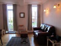 2 bedroom flat in W The Quadrangle Hunmanby Hall, Hall Park Road, Hunmanby, North Yorkshire, YO14