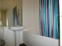 One Bedroom Flat in Hull Town Centre