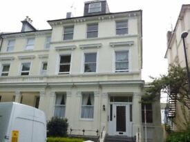 One bedroom flat to rent in Eastbourne
