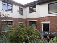 1 bedroom flat in Waterloo Park, Manchester, M8 (1 bed)