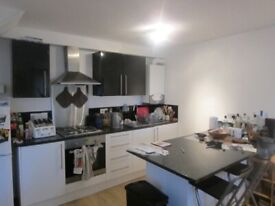 Amazing 3 Bed Apartment in Peckham