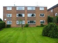 A Spacious Two Bedroom first floor flat available to let within walking distance of Moseley Village