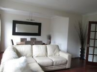 2 bedroom flat to rent Newcroft Drive, Glasgow, G44