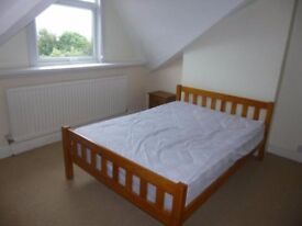 House Share on Reservoir Road in Ladywood!! Available Immediately!! FROM £80 PPPW *1 ROOM LEFT!!*
