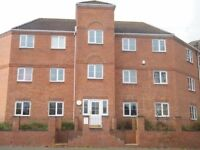 **New Property Available** 2 Bedroom - Oldbury - B69