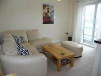 2 BED *JUST AVAILABLE ! FURNISHED*OPP UCLAN PRESTON LANCS. 2 MIN WALK*PRIVATE* NO FEES * NO AGENTS *