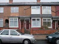 dss accepted 22 pearman road smethwick b66 4lx 3 bedrooms upstairs batrhroom 2 reception rooms