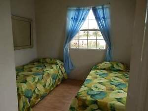Abi's Holiday Rentals Barbados