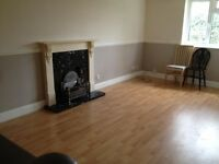 2 BEDROOM FLAT AVAILABLE IN CHINGFORD CLOSE TO AMENITIES