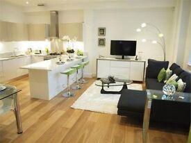 SHOW-HOME LUXURY URBAN LIVING AT ITS BEST IN BECKENHAM