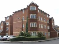 ***Part-DSS Welcome***2 bed flat to rent in Telegraph Place E14 9XB ***Part-DSS Welcome***