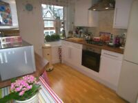 VERY NICE 3 BEDROOM FLOOR HOUSE FOR RENT LOCATED IN ENFIELD EN2! MUST BE SEEN