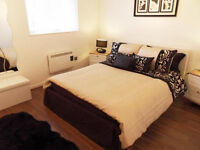 Two bed apartment, Drumaldrace, Washington