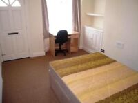 Wolverton Road LE3 - £325 per month all bills and broadband included