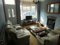 3 Bedroomed House on Archer Road for Sale