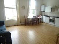 BEAUTIFUL 5 DOUBLE BED 2 BATH VICTORIAN PROPERTY !!!!
