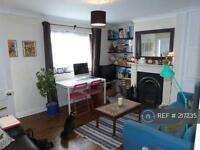 3 bedroom house in Broadway Avenue, Old Harlow, CM17 (3 bed)