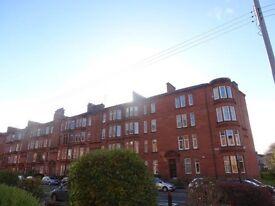 2 bedroom flat to rent Crow Road, Glasgow, G11
