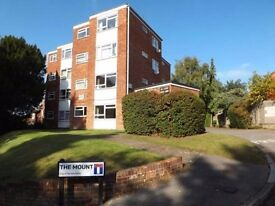 ​1 bed second floor flat for rent at The Mount, Shirley in Southampton