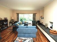 Stunning 2 bed flat in heart of Crystal Palace. A must see. Only £300/wk OFFERS ACCEPTED!