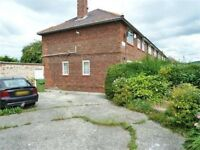 large 4 bedroom house (DSS WELCOME) middlesbrough