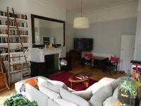 SB Lets are delighted to offer two bedroom Holiday Let in the centre of Hove, fully furnished