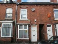 3 bedroom house in 9 George Road, Selly Oak, B29 6AH