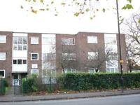1 bedroom flat in Upper Chorlton Road, Old Trafford, Manchester, Greater Manchester, M16